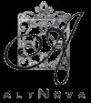 AltNova | Smeedwerk & gietijzer, Natuursteen: restauratie en nieuw fabricaat