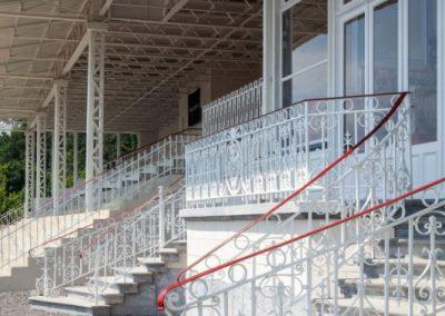 Hippodrome de Boitsfort